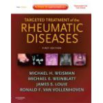 Targeted Treatment of the Rheumatic Diseases Expert Consult - Online and Print
