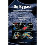 On Bypass    Advanced Perfusion Techniques