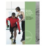 Exercise Physiology An Integrated Approach