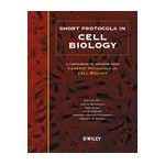 Short Protocols in Cell Biology