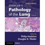 Spencer's Pathology of the Lung