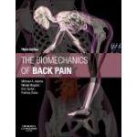 The Biomechanics of Back Pain