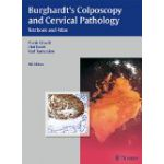 Burghardt's Colposcopy and Cervical Pathology Textbook and Atlas