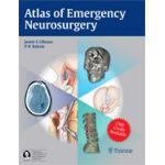 Atlas of Emergency Neurosurgery