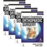 Chapman's Comprehensive Orthopaedic Surgery
