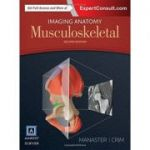 Imaging Anatomy: Musculoskeletal