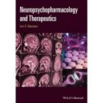 Neuropsychopharmacology and Therapeutics
