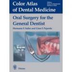 Oral Surgery for the General Dentist