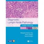 Diagnostic Lymph Node Pathology
