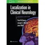 Localization in Clinical Neurology