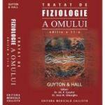 GUYTON TRATAT de FIZIOLOGIE a OMULUI