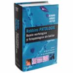 Robbins Patologie, Bazele Morfologice si Fiziopatologice ale Bolilor