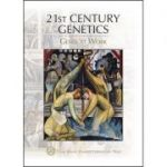 21st Century Genetics: Genes at Work