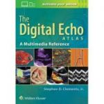 The Digital Echo Atlas A MULTIMEDIA REFERENCE