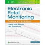 Electronic Fetal Monitoring, CONCEPTS AND APPLICATIONS