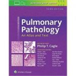 Pulmonary Pathology