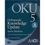 Orthopaedic Knowledge Update: Sports Medicine 5