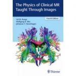 The Physics of Clinical MR Taught Through Images