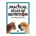 Practical atlas of nutrition and feeding in cats and dogs (volume II) Printed + digital