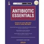 Antibiotic Essentials 2019