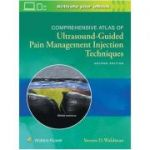 Comprehensive Atlas of Ultrasound-Guided Pain Management Injection Techniques
