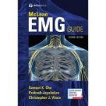 McLean EMG Guide