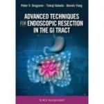 Advanced Techniques for Endoscopic Resection in the GI Tract