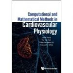 Computational and Mathematical Methods in Cardiovascular Physiology