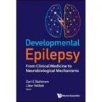 Developmental Epilepsy From Clinical Medicine to Neurobiological Mechanisms