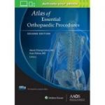 Atlas of Essential Orthopaedic Procedures