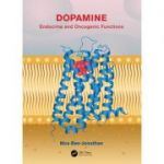 Dopamine
