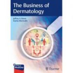 The Business of Dermatology