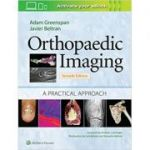 Orthopaedic Imaging: A Practical Approach