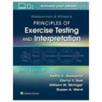 Wasserman & Whipp's Principles of Exercise Testing and Interpretation