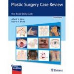 Plastic Surgery Case Review
