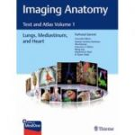 Imaging Anatomy