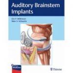 Auditory Brainstem Implants