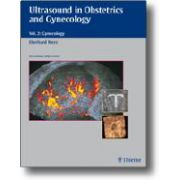 Ultrasound in Obstetrics and Gynecology Volume 2 - Gynecology