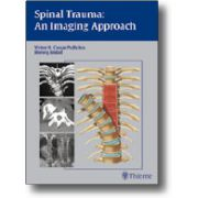 Spinal Trauma - An Imaging Approach