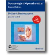 Neurosurgical Operative Atlas, Pediatric Neurosurgery