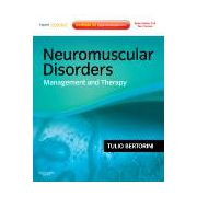 Neuromuscular Disorders   Management and Treatment Expert Consult- Online and Print