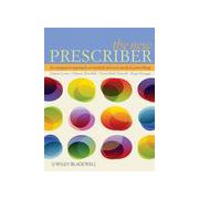 The New Prescriber: An Integrated Approach to Medical and Non-medical Prescribing