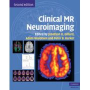 Clinical MR Neuroimaging Physiological and Functional Techniques