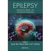 Epilepsy Mechanisms, Models, and Translational Perspectives