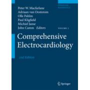 Comprehensive Electrocardiology