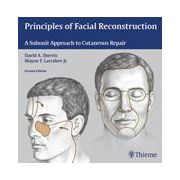 Principles of Facial Reconstruction A Subunit Approach to Cutaneous Repair