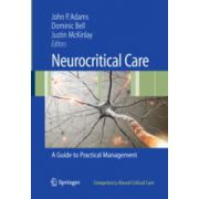 Neurocritical Care  A Guide to Practical Management