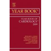 Year Book of Cardiology 2010