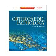 Orthopaedic Pathology, Expert Consult - Online and Print