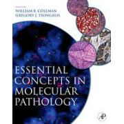 Essential Concepts in Molecular Pathology